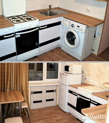 Ремонт Кухни 89371441613 купить 10