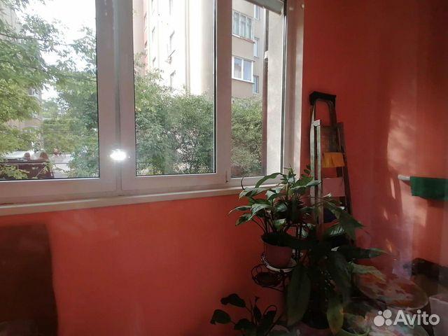 2-к квартира, 57.4 м², 1/5 эт.  89889583915 купить 8