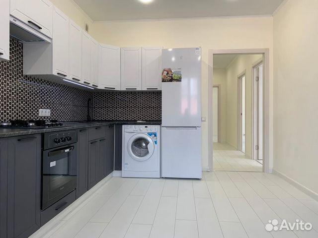 3-к квартира, 84 м², 2/9 эт.  89623731194 купить 3