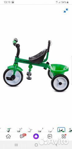 Велосипед  89537806986 купить 3
