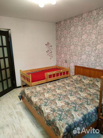 2-к квартира, 51 м², 1/4 эт.  89038972582 купить 4