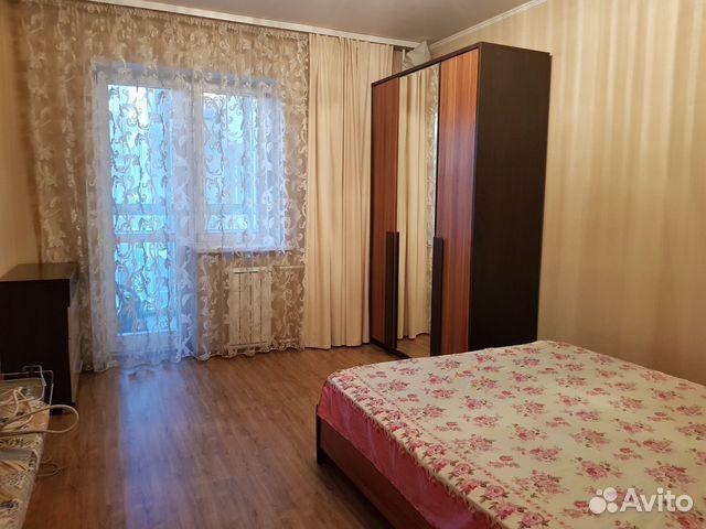 2-к квартира, 78 м², 5/10 эт.  купить 8