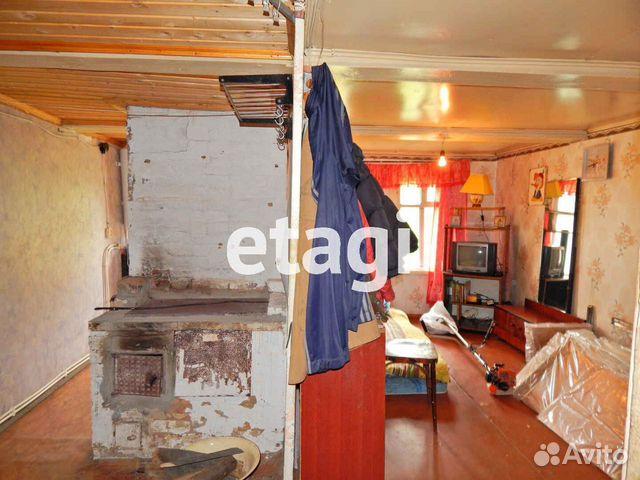 Дом 60 м² на участке 14.4 сот.  купить 10