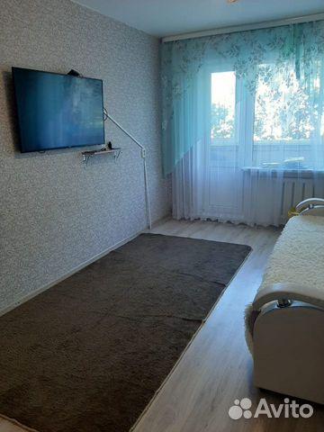 2-к квартира, 43 м², 5/9 эт.