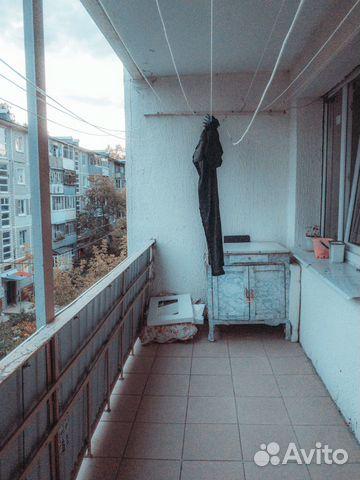 9-к, 4/5 эт. в Калуге> Комната 17.5 м² в > 9-к, 4/5 эт.  89533343003 купить 7