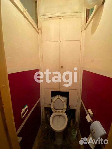 3-к квартира, 74.2 м², 1/5 эт.  89584144840 купить 7