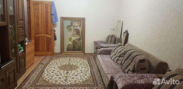 3-к квартира, 80 м², 3/5 эт.  89632858737 купить 8