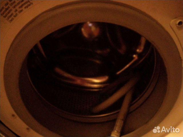 Стиральная машина на запчасти  89156497408 купить 2