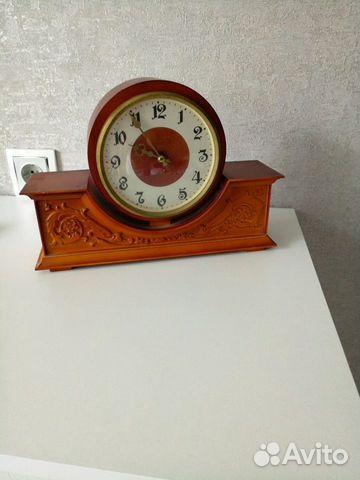 Настольные часы  89241157983 купить 1
