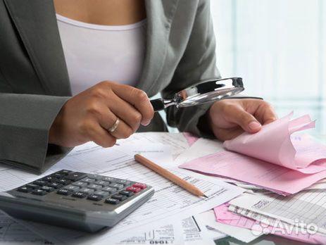 Франшиза по взысканию долгов. Доход 320 000 в мес  89538032733 купить 1