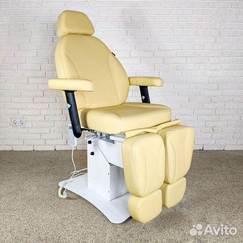 Педикюрное кресло Ostin, 1 мотор  89085483658 купить 2