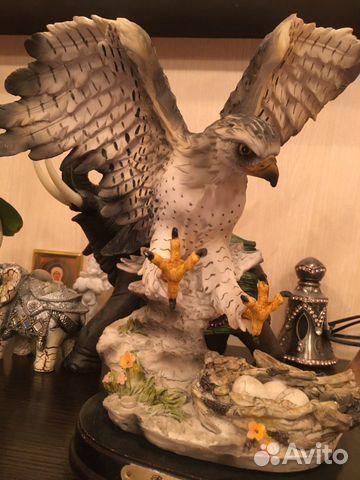 Птица  89108367904 купить 1