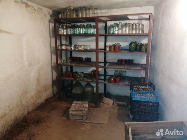 30 m2 i Voronezh> Garage, > 30 m2  89103497312 köp 7