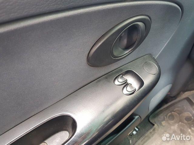 Daewoo Matiz, 2014  89600223012 купить 7