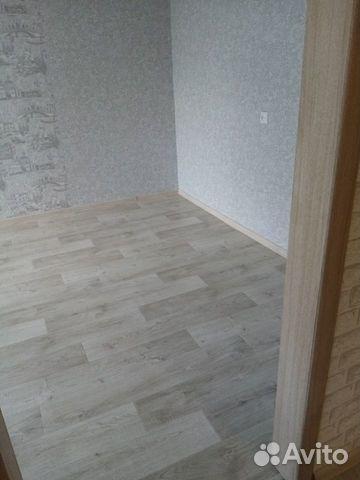 1-к квартира, 32.9 м², 3/5 эт.  89095743070 купить 5