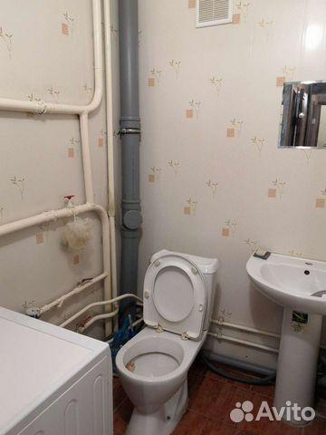 1-к квартира, 40 м², 12/12 эт.  89208385583 купить 8