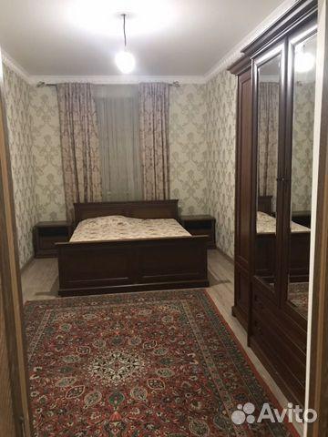 2-к квартира, 66 м², 4/4 эт.  89634244900 купить 8