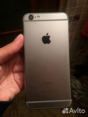 iPhone 6S  89869975110 buy 2
