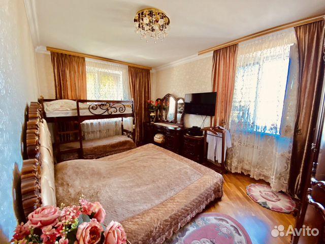 2-к квартира, 70 м², 4/6 эт.  89343364041 купить 7