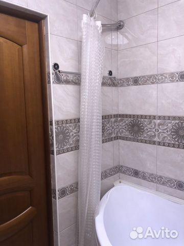 4-к квартира, 66 м², 1/5 эт.  89632836349 купить 8