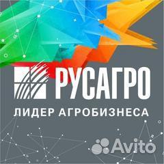 Работа на элеваторе вакансии в россии равномерно движущийся транспортер поднимает 900 тонн щебня