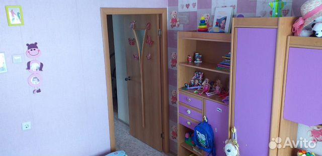 2-к квартира, 40 м², 10/10 эт.  89529349404 купить 7