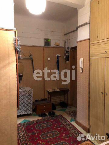 3-к квартира, 93.3 м², 2/3 эт.  89584911887 купить 6