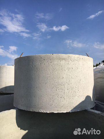Тюбинг бетона какой песок используют для цементного раствора