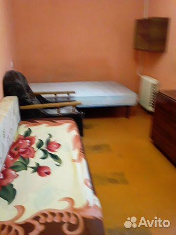 Комната 14 м² в 2-к, 3/5 эт.  89124969489 купить 5