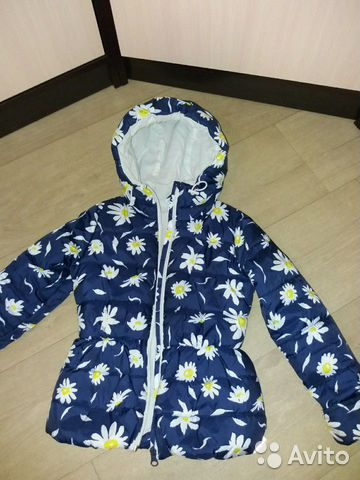 Куртка  89042814723 купить 1