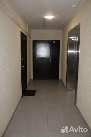 1-к квартира, 31.2 м², 6/8 эт.  89081556363 купить 6