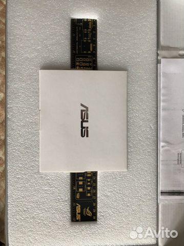 Asus strix rtx 2080 super oc withe  89098686900 купить 4