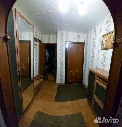 4-к квартира, 78 м², 2/5 эт.  89036465177 купить 10