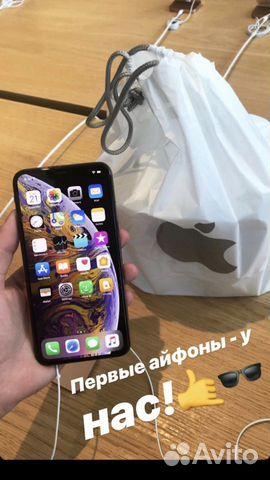 Подбор телефонов планшетов техники  89204998505 купить 2