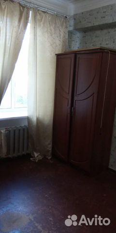 2-к квартира, 52 м², 1/3 эт.  89533893856 купить 3