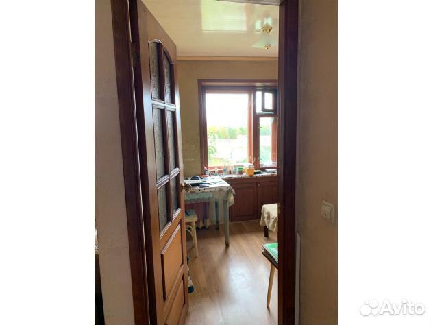 3-к квартира, 56 м², 4/5 эт.  89062871612 купить 6