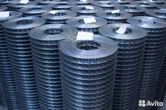 Купить армирующую сетку для бетона в перми бетон под бетононасос