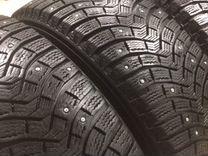 Michelin xin 2 225/65 r17(4 шт)