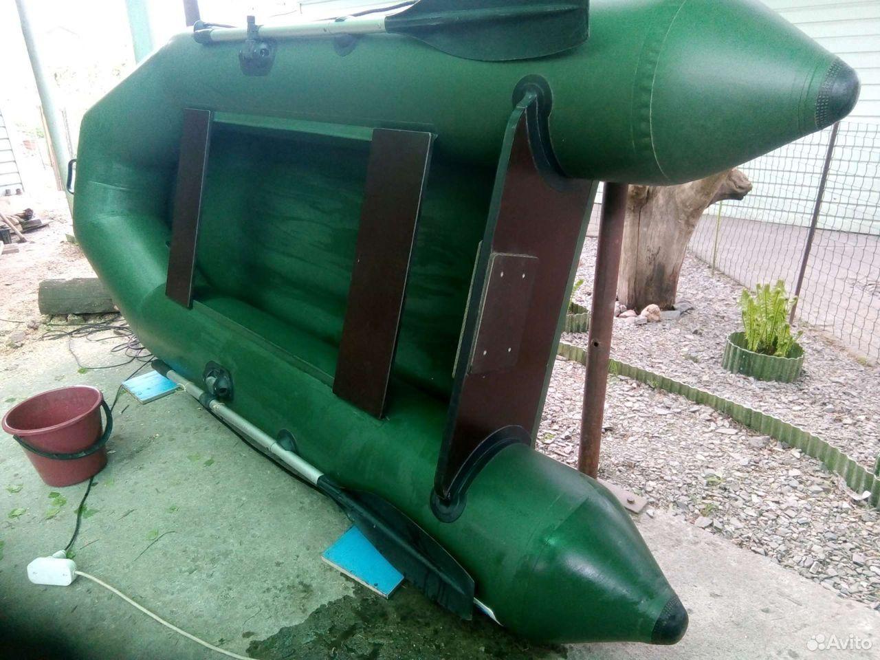 Лодка +мотор  89137215900 купить 5