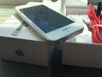 iPhone 5 / 16 gb оригинал