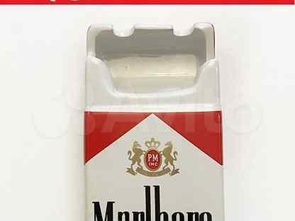 купить мальборо сигареты на авито