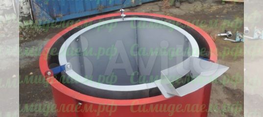 Жби кольца марий эл снип защита железобетонных конструкций