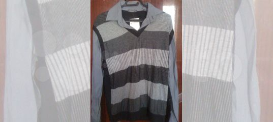 c58f1713b046 Зимняя тёплая Модная мужская одежда купить в Краснодарском крае на Avito —  Объявления на сайте Авито