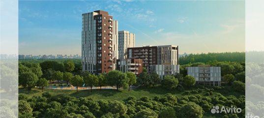 Коммерческая недвижимость в аренду г.лип готовые офисные помещения Наметкина улица
