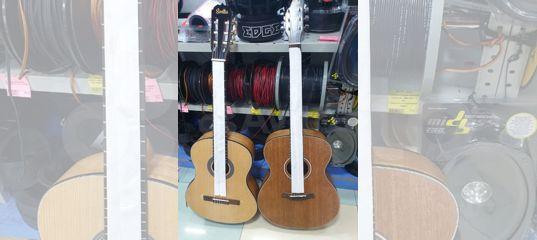 Гитара aria fiesta купить в Республике Саха (Якутия) с доставкой | Хобби и отдых | Авито