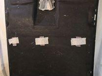 Потолок обшивка Астра Н седан в идеале
