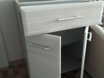 Шкаф кухонный без столешницы