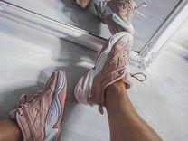 Кроссовки Nike m2 K