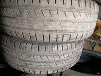 Bridgestone195/60/15