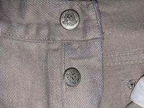 Versace джинсы оригинал